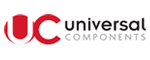 UniversalComponents
