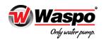 Waspo
